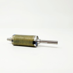 Rotor pour moteurs 1/8 WSLine