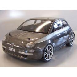 FIAT 500 1mm