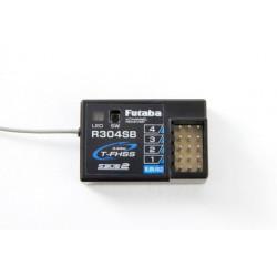 FUTABA R304SB