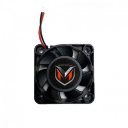 Ventilateur HV Turbo Fan 40x40mm