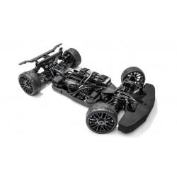 X3-GTSe Kit