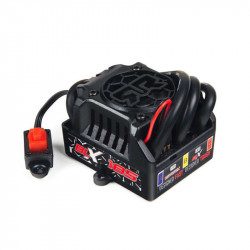 BLX 185 150A ESC