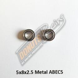 Rlt 5x8x2.5 Metal ABEC5 Pro Series (2)