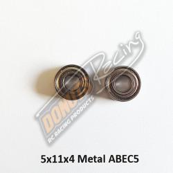 Rlt 5x11x4 INOX ABEC 5 (2)