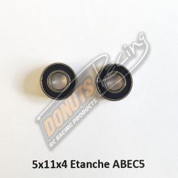 Rlt 5x11x4 Etanche ABEC5 (2)