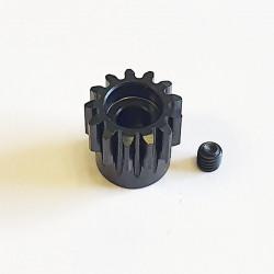 Pignon MOD 1 13 Dents