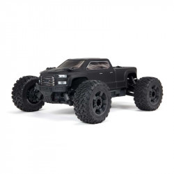 BIG ROCK 4x4 2-3S 1/10 RTR V3