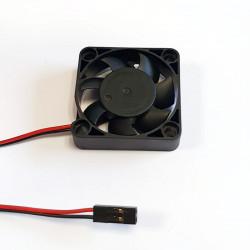 Ventilateur 40x40mm pour ESC ou moteur