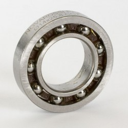 Rear Steel Bearing 14x25,8x6mm (1pc)