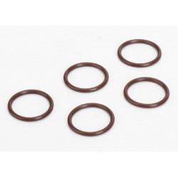 21K3/E2 - Joints sup de carburateur (5)