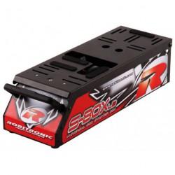 Universal Starterbox LB550
