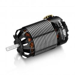Xerun 4268SD G3 2000Kv