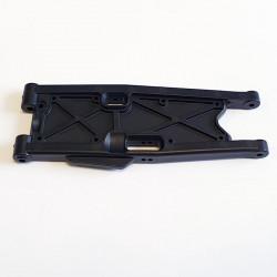 S35-T2/T2E - Triangle inférieur Arrière (1)