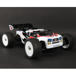 S35-T2 Nitro Truggy Kit
