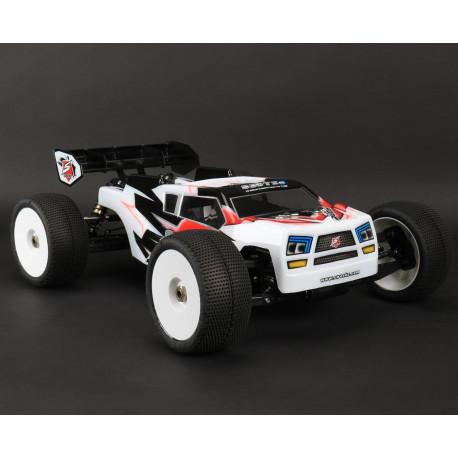 S35-T2 Nitro Truggy Kit