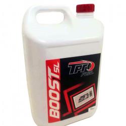TPRO Competition Fuel 25% 5L