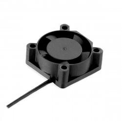 Ventilateur 18000Rpm pour HW Pro G2