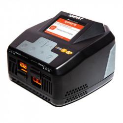 S2200 Smart G2 AC 2x200W