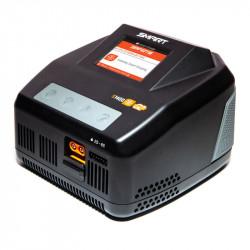 S1400 Smart G2 AC 1x400W