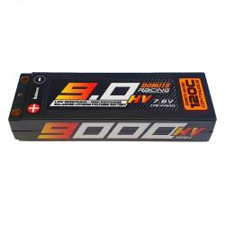 Lipo WSLine 9000mAh 2S HV 7.6v