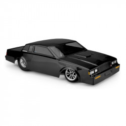 Carrosserie BUICK NATIONAL