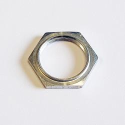 Ecrou Aluminium CW (1)