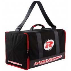 Transport Bag with 2 boxes