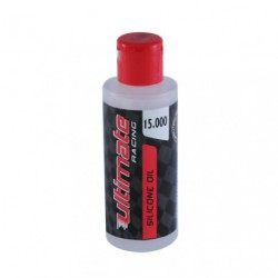 Silicone Oil - 15 000 CPS