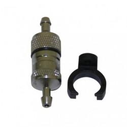 Fuel Filter Inc Mount