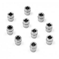 XB8 Rotules 5.8 (10)