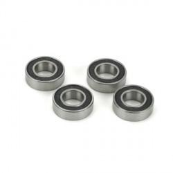 8x16mm Sealed Ball Bearing (4)