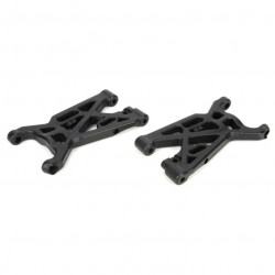 Front Suspension Arm Set: 8B 3.0