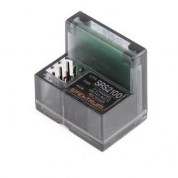 Récepteur SR2100 Sans antenne