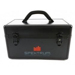Valise de transport émetteur Spektrum DSMR