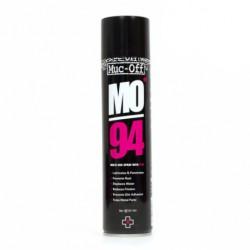 MO 94
