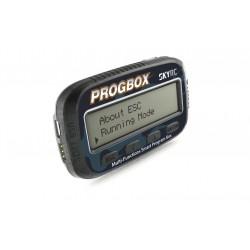 PROGBOX