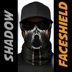 Protège visage JACK O