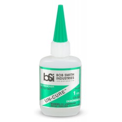 Colle BSI Insta Cure 28g