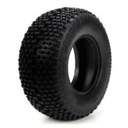 XXX-SCT- Set de pneus SCT Eclipse