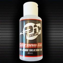 huile silicone 1 000(80ml)