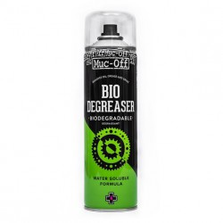 BIO Degreaser 500ml