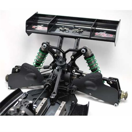 MID GUARD TLR Truggy (2)