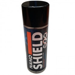 NANO SHIELD 200ml