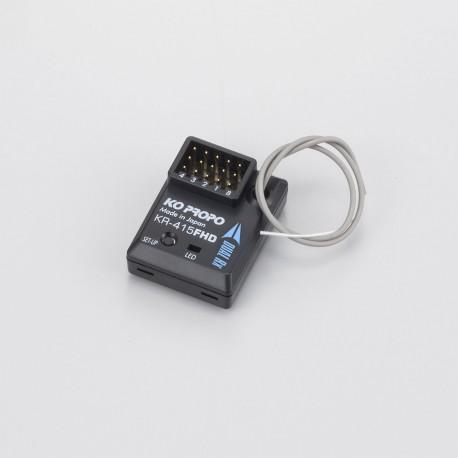 KR-415FHD