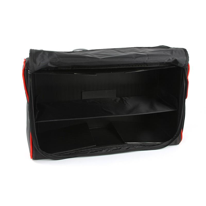 sac de transport et rangement rob 14018 donuts racing. Black Bedroom Furniture Sets. Home Design Ideas