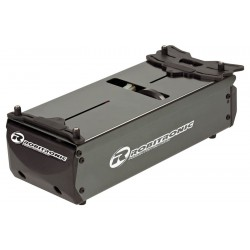 Starterbox grey 1/8 scale for Buggy and Truggy