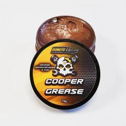 Graisse Cooper 75g