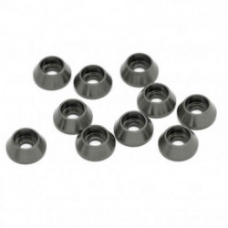 M3 Countersunk Washers EVO