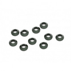 3mm Pivot Ball Bushing EVO