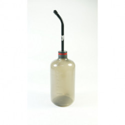 High Volume Racing Fuel Bottle 600ccm